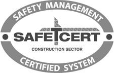 SafeCert